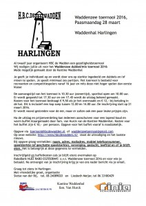 Wadden-toernooi-2016-uitnodiging-en-aanmelding